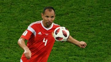 Игнашевич выступил против назначения иностранца на пост тренера сборной России