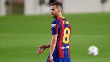 «Ювентус» и «Барселона» могут провести обмен с участием Пьянича