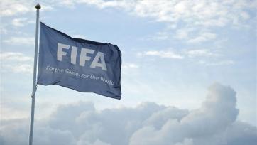 ФИФА тестирует новые футбольные правила