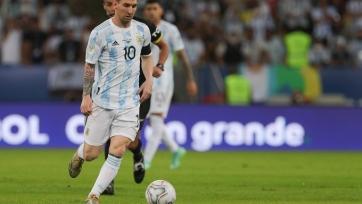 «Золотой мяч-2021» — главные претенденты