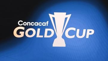 Стали известны все участники плей-офф Золотого кубка КОНКАКАФ