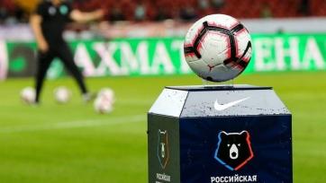 «Крылья Советов» и «Ахмат», вероятно, сыграют в 1-м туре РПЛ-2021/2022 без зрителей