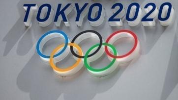 Олимпиада-2020. Расписание игр, результаты, таблицы, график плей-офф