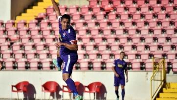 «Львов» и «Мариуполь» сыграли вничью в матче-открытии нового сезона УПЛ