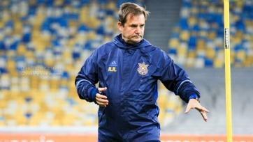Рианчо: «Карпин - не лучше или хуже, чем Бердыев»