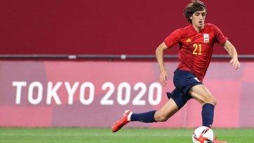 Десять талантливых футболистов, на которых следует обратить внимание на олимпийских играх