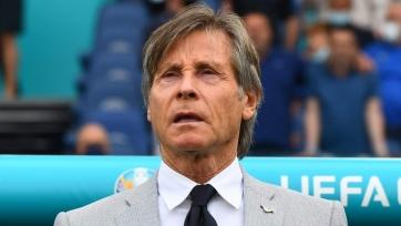 Технический директор «Интера» покинет клуб