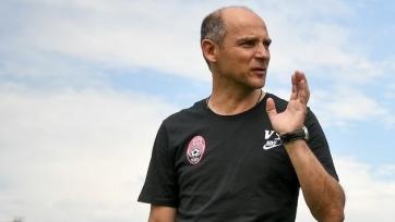 «Заря» больше не будет подписывать этим летом новых игроков