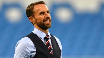 Саутгейт призвал Футбольную ассоциацию Англии обратить внимание на воспитание игроков-азиатов