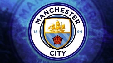«Манчестер Сити» представил новую выездную форму. Фото