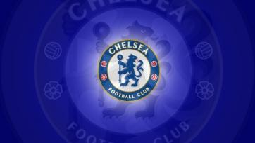 «Челси» презентовал гостевую форму на новый сезон. Фото