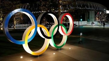 Стали известны все полуфинальные пары у женщин в Токио-2020