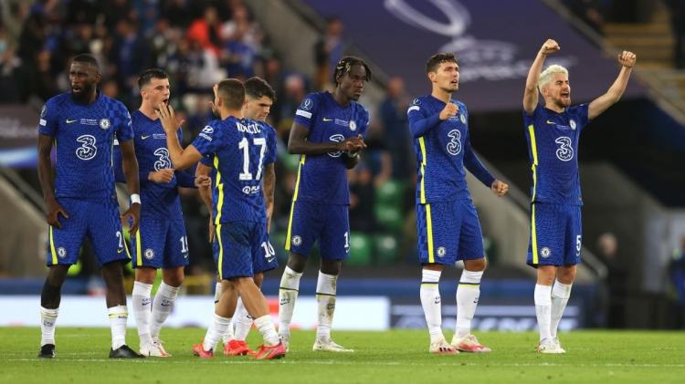 «Челси» – «Вильярреал» – 1:1 (6:5 пен.). Обзор матча и видео голов