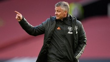 Манчестер Юнайтед поставил все на Сульшера — и права на ошибку у того нет