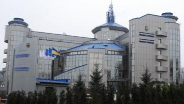 В УАФ прокомментировали уход Шевченко и назвали дату принятия решения по новому наставнику