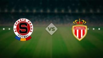 «Спарта» Прага – «Монако». 03.08.2021. Где смотреть онлайн трансляцию матча
