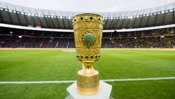 Отложен матч Кубка Германии с участием «Баварии»