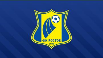 В «Ростове» определились с новым тренером