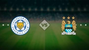 «Лестер» – «Манчестер Сити». 07.08.2021. Где смотреть онлайн трансляцию матча