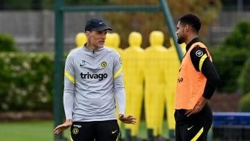 Тухель: «Лигу Европы можно переименовать в Кубок Унаи Эмери»