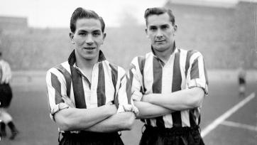 Братья Робледо: успех и трагедия чилийцев, покоривших чемпионат Англии