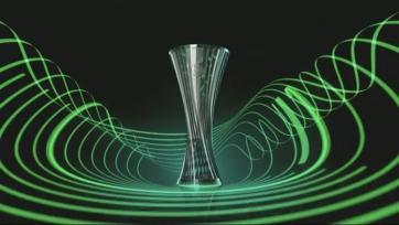 «Русенборг» вышел в плей-офф раунд Лиги конференций
