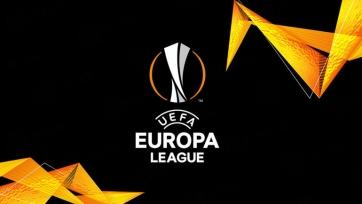 «Кайрат» проиграл «Алашкерту» и вылетел из Лиги Европы