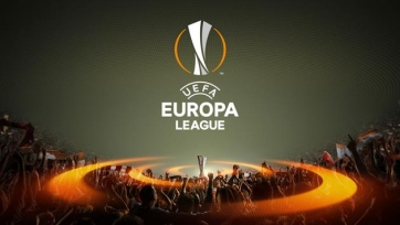 ХИК выбил «Нефтчи» из Лиги Европы