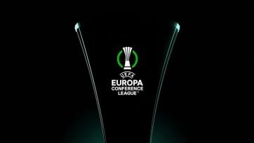 «Рига», «Андерлехт» и «Фейеноорд» вышли в раунд плей-офф Лиги конференций