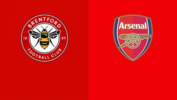 «Брентфорд» – «Арсенал». 13.08.2021. Где смотреть онлайн трансляцию матча