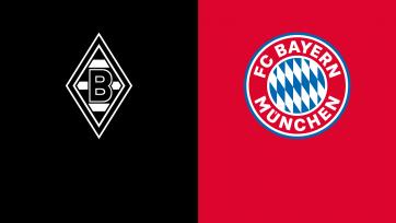 «Боруссия» М – «Бавария». 13.08.2021. Где смотреть онлайн трансляцию матча