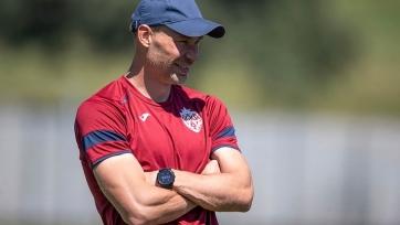 Алексей Березуцкий: Всегда существует два фактора — или ЦСКА играл хорошо, или «Ростов» плохо