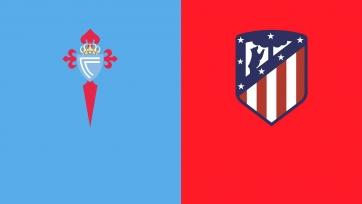 «Сельта» – «Атлетико». 15.08.2021. Где смотреть онлайн трансляцию матча