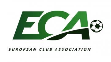 В ЕСА восстановлено членство 9-ти из 12 клубов Европейской Суперлиги