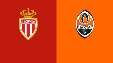 «Монако» – «Шахтер». 17.08.2021. Где смотреть онлайн трансляцию матча