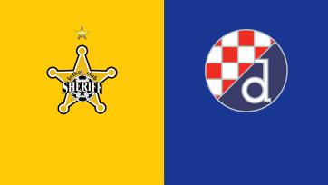 «Шериф» – «Динамо» Загреб. 17.08.2021. Где смотреть онлайн трансляцию матча