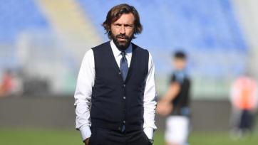 Пирло хочет поработать за пределами Италии
