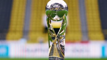 «Боруссия» Д – «Бавария» – 1:3. Текстовая трансляция матча