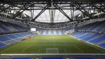 Матч отбора ЧМ-2022 Казахстан – Украина могут перенести в другую страну