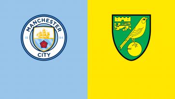 «Манчестер Сити» – «Норвич». 21.08.2021. Где смотреть онлайн трансляцию матча