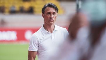 Ковач: «Матч против «Ланса» – худший для «Монако» в сезоне»