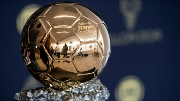От «Золотого мяча-2021» к «Золотому мячу-2025». Кто будет лучшим?
