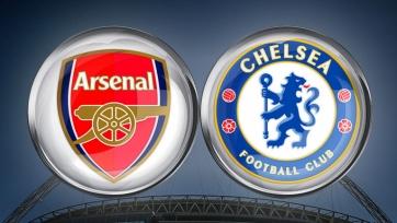 «Арсенал» – «Челси». 22.08.2021. Где смотреть онлайн трансляцию матча