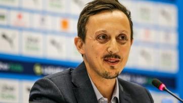Президент «Марселя» прокомментировал стычку игроков с фанатами «Ниццы»