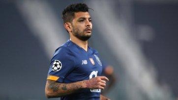 «Милан» желает подписать Корону