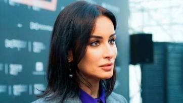 Генеральный продюсер «Матч ТВ» Канделаки назвала главное зло российского футбола