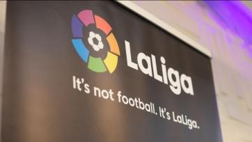 Испанские клубы не отпустят игроков-южноамериканцев в сборные на предстоящие матчи отбора ЧМ-2022