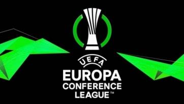 «Линкольн» из Гибралтара, «Рома» и «Ренн» вышли в групповой этап Лиги конференций