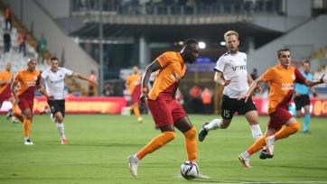 «Галатасарай», «Селтик» и «Црвена Звезда» выступят в групповом этапе Лиги Европы