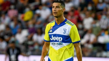 «Манчестер Сити» вскоре сделает «Ювентусу» предложение по Роналду